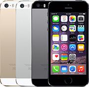 Accessoires iPhone 5 / 5S / SE