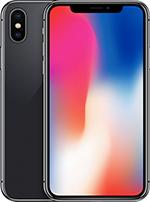 Accessoires iPhone X 10