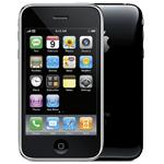 accessoire iphone 3GS