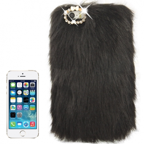 coque iphone 5 foururre