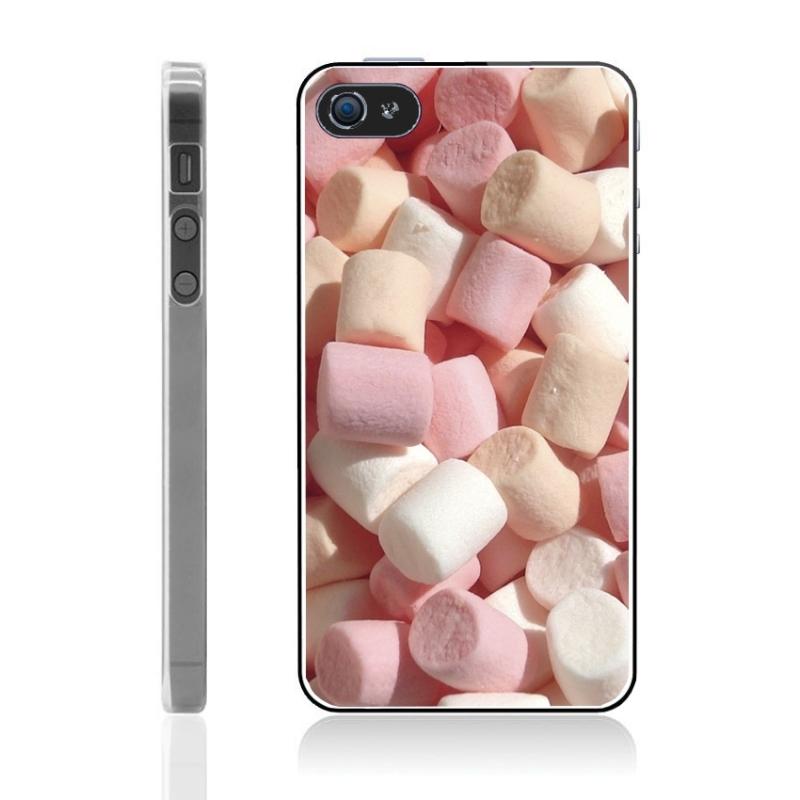 coque marshmello iphone 7