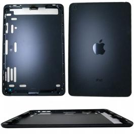 2 chassis de remplacement iPad Mini (argent et noir)