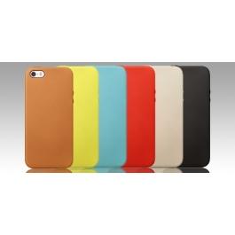 iPhone 5 et 5S Case