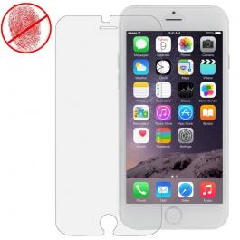 Film de Protection d'écran invisible pour iPhone 6
