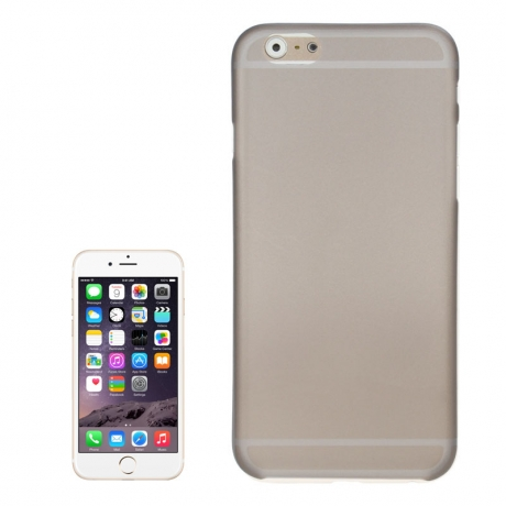 Coque ultra slim (0.3mm) pour iPhone 6 Plus