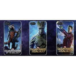 coque iphone 4 gardien de la galaxie