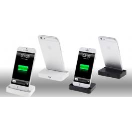 Dock Lightning de recharge et synchronisation pour iPhone 6 et 6 plus