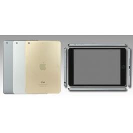Modèle de présentation iPad Mini 3 Factice