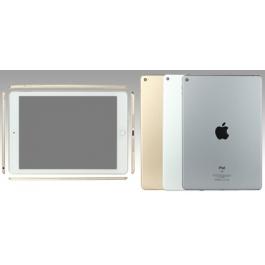 Modèle de présentation iPad Air 2 Factice