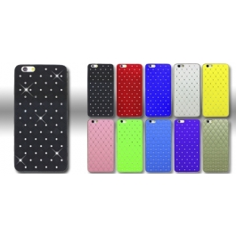 Coque iPhone 6 Diamants