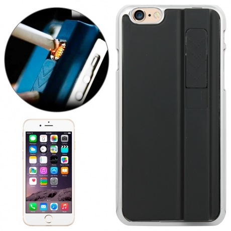coque iphone 7 briquet