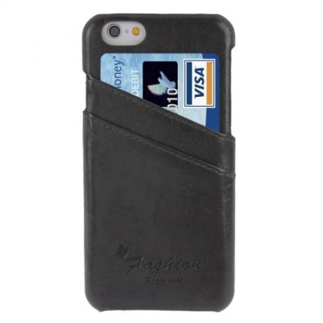 coque iphone 6 avec porte