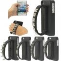 Coque Bracelet en cuir pour iPhone 5