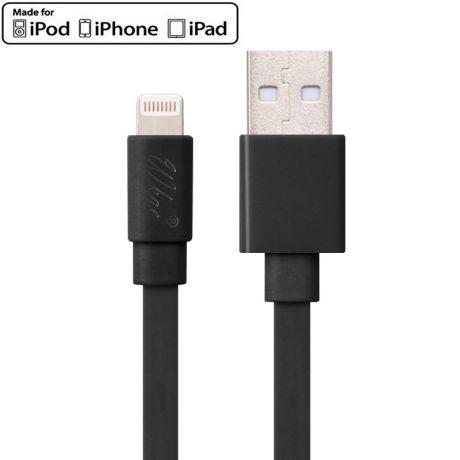 Câble Lightning certifié Apple MFI