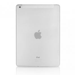 Châssis iPad Air (Cellular / 4G)