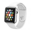 Modèle de présentation Apple watch