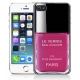 Coque Vernis Chanel iPhone 6