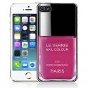 Coque Vernis iPhone 6 Plus / 6S Plus