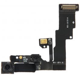 Caméra avant et capteur de proximité iPhone 6