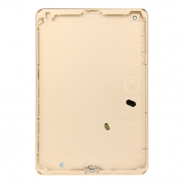 Chassis de remplacement iPad Mini 3 (Wifi) - Or