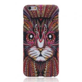 coque iphone 6 motif animaux