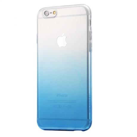 coque de iphone 6 degrade