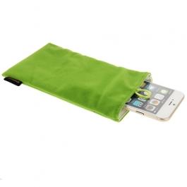 étui iPhone 6 plus / 6S plus HAWEEL - vert