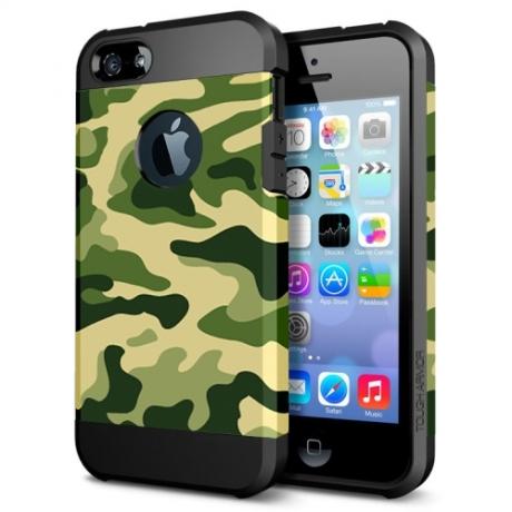 coque iphone 4 militaire