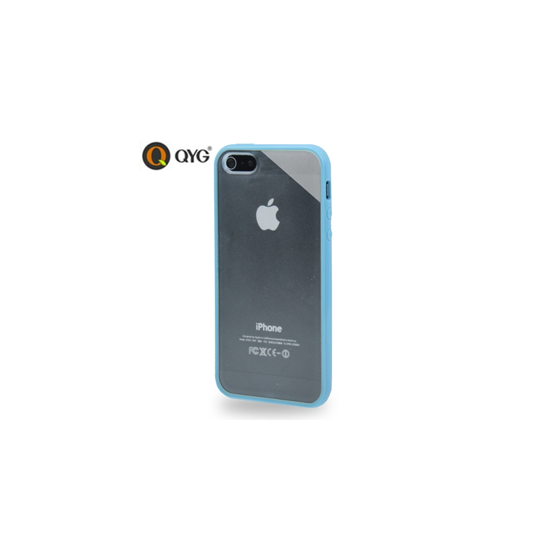 coque iphone 5 q