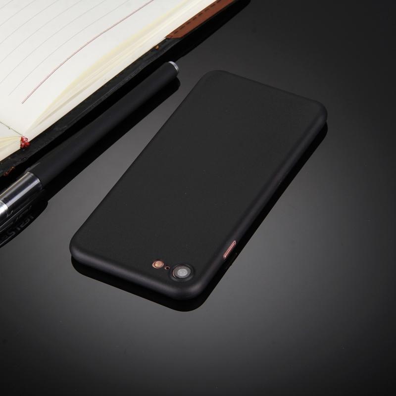 coque iphone 7 ultra fin
