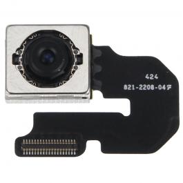 Caméra / Appareil Photo arrière de remplacement pour iPhone 6 Plus