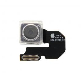 Caméra / Appareil Photo arrière de remplacement pour iPhone 6S