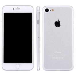 Modèle de présentation iPhone 7 Plus Factice - Argent