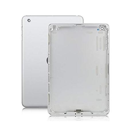 Chassis iPad mini 2 (couleur et modèle au choix)