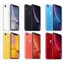 Modèle de présentation iPhone XR Factice