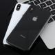 Modèle de présentation iPhone XS Factice - Noir