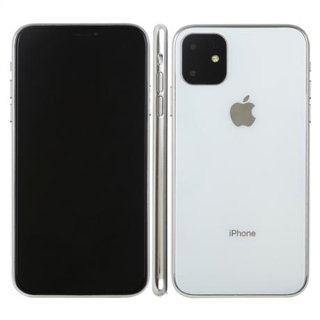 Modèle de présentation iPhone 11 XIR Factice - Blanc