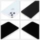 Modèle de présentation iPhone 11 XI Factice - Blanc