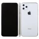 Modèle de présentation iPhone 11 Pro Max Factice - Blanc