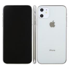 Modèle de présentation iPhone 11 Pro Factice - Blanc