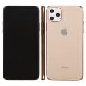 Modèle de présentation iPhone 11 Pro Max Factice - Or