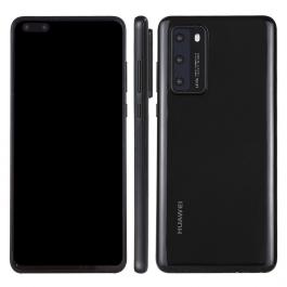 Modèle de présentation Huawei P40 Pro