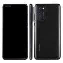 Modèle de présentation Huawei P40 Pro Noir