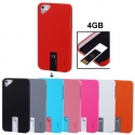 Coque clé USB de 4 Go iPhone 5