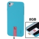 Coque clé USB de 8GO iPhone 5
