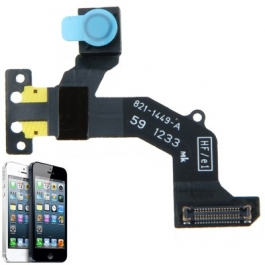 Flash de remplacement iPhone 5