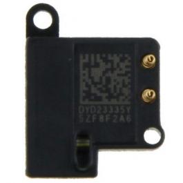 Récepteur de rechange iPhone 5