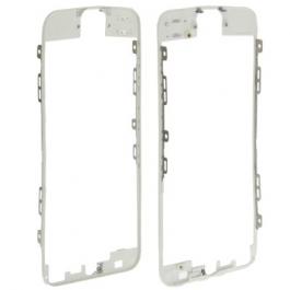 LCD + Cadre éran iPhone 5