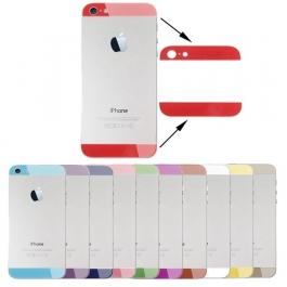Bandes de remplacement iPhone 5