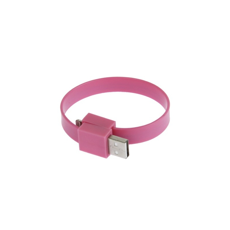 lightning cable bracelet c 226 ble bracelet lightning iphone 5 mobile store 9322